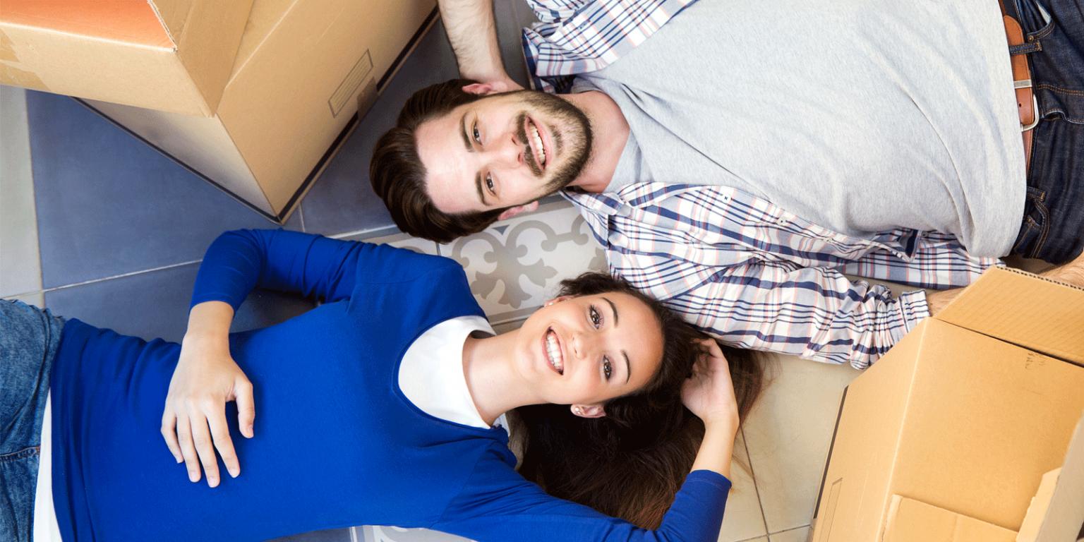 Alquilo-apartamento-Alquilo-Casa-Pramel-Inmobiliairia